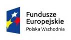 """""""Wzór na konkurencję marki Makarony Polskie"""""""