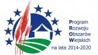 Europejski Fundusz na rzecz Rozwoju Obszarów Wiejskich