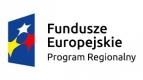 Wdrożenie wyników prac badawczo-rozwojowych  w zakresie żywności funkcjonalnej w firmie Makarony Polskie SA