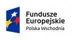 Finansowanie kapitału obrotowego w spółce Makarony Polskie SA