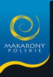 Współpraca z Makarony Polskie